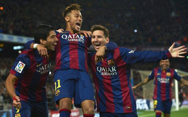 Paris auch ohne Neymar erfolgreich in die Liga gestartet