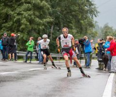 Fahrverbote beim FIS Nordic Weltcup