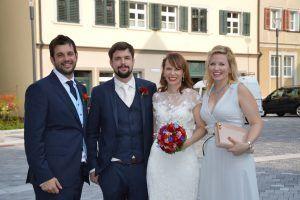 Heiraten In Altach