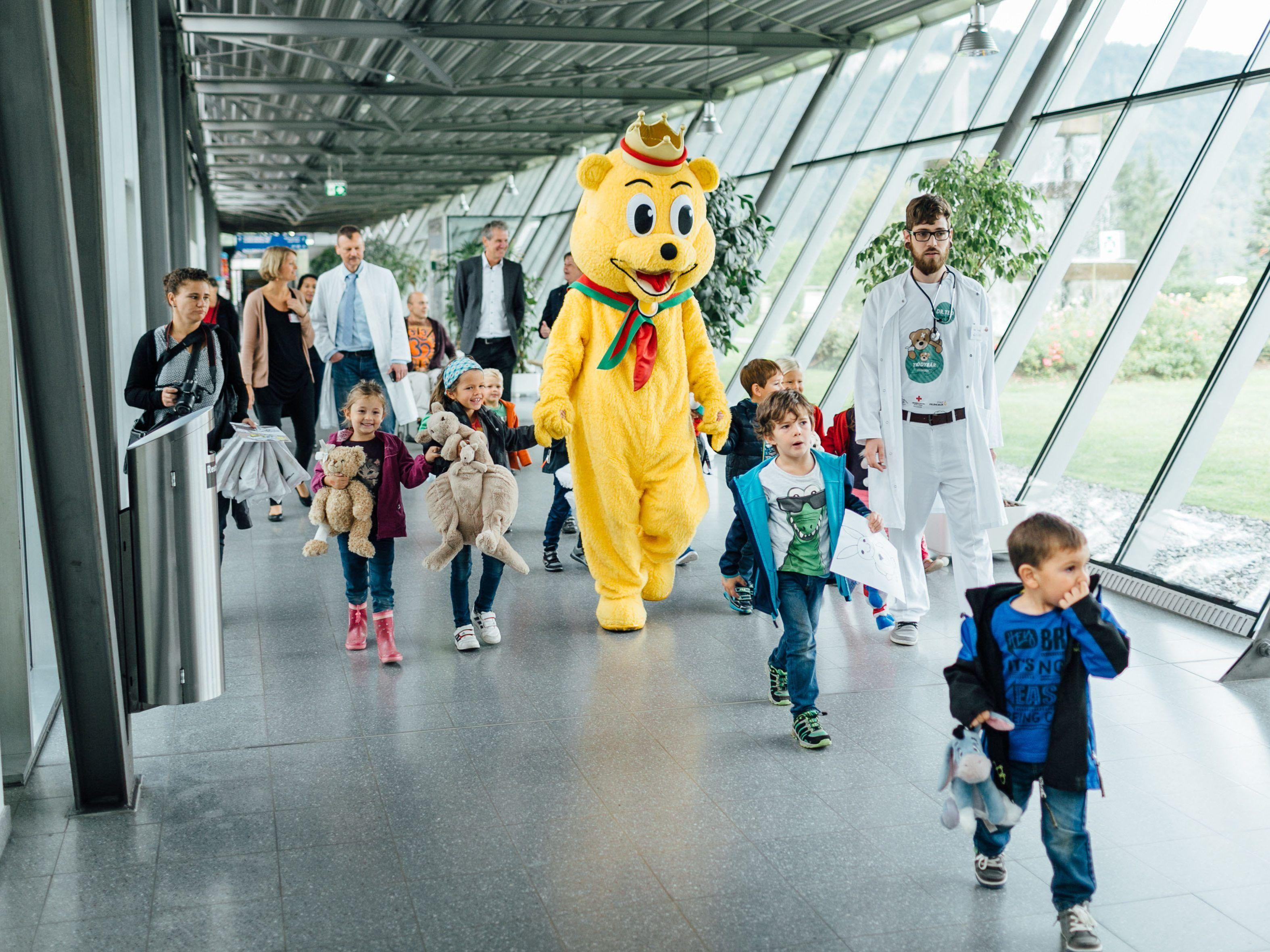 single in Feldkirch - Bekanntschaften - Partnersuche