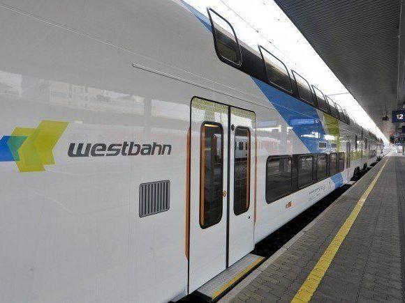 Westbahn Wird Verstärkt Künftig Fahren Zwei Linien Von Wien