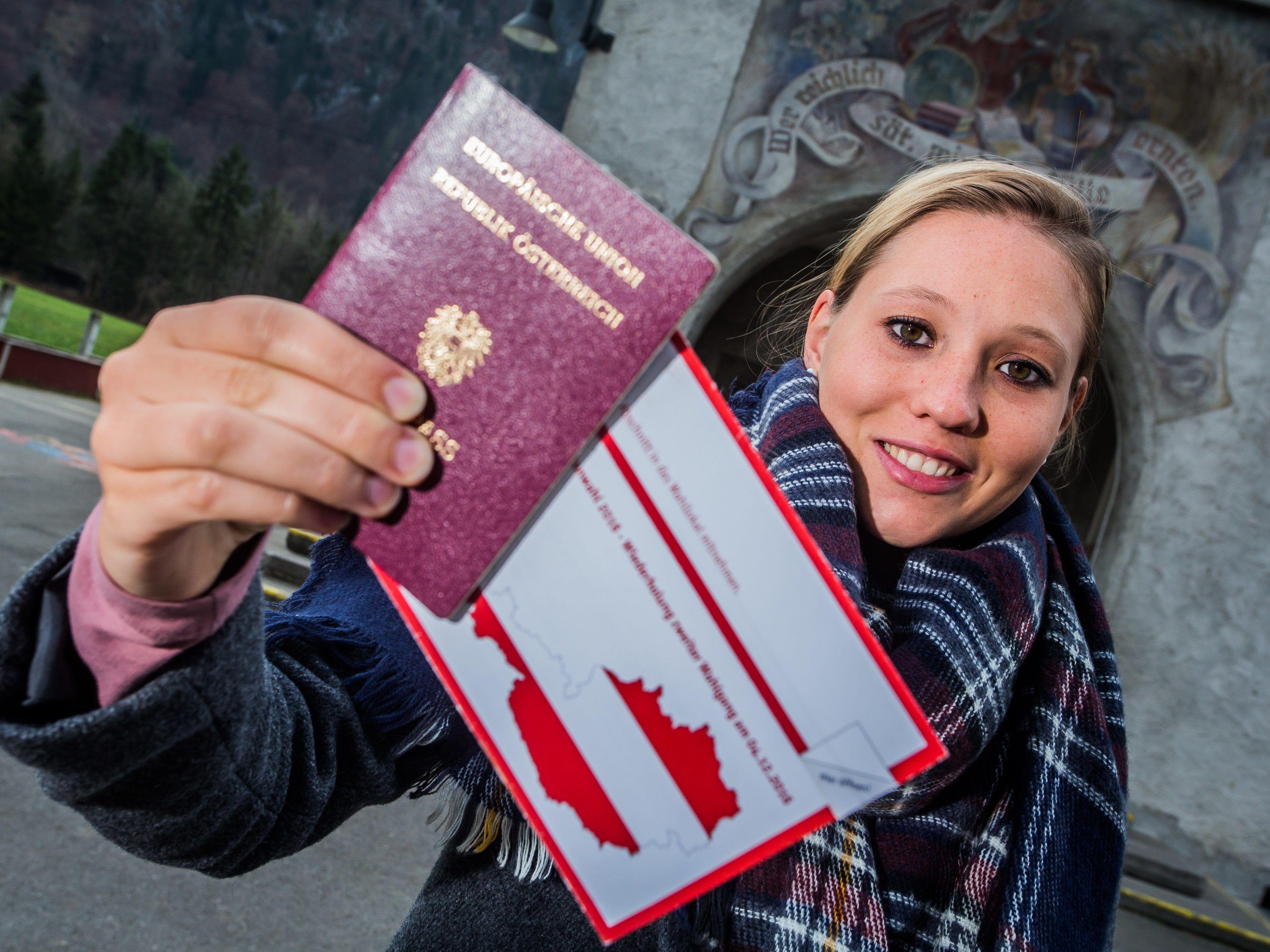 Der Bezirk Feldkirch hat die hchste Kaufkraft in Vorarlberg