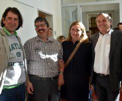 Feldkirch nachrichten aus der gemeinde vorarlberg online for Gebrauchte kuchen caritas