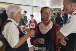 Whisky-Festival am Bodensee