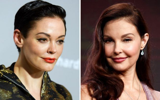 rose-mcgowan-ashley-judd
