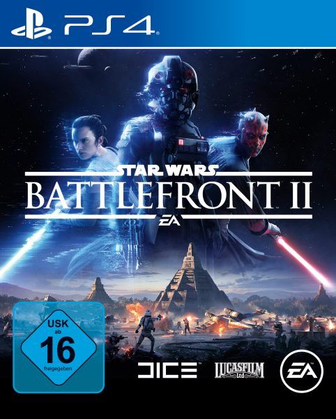 star-wars-battlefront-2-ea-dice-0