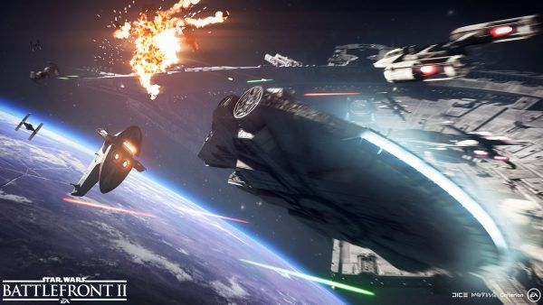 star-wars-battlefront-2-ea-dice-2
