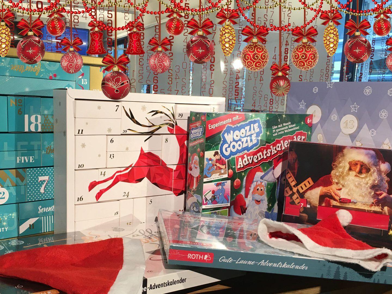 Chip De Weihnachtskalender.Werkzeuge Chips Statt Schokolade Adventskalender Im Test Teil 2