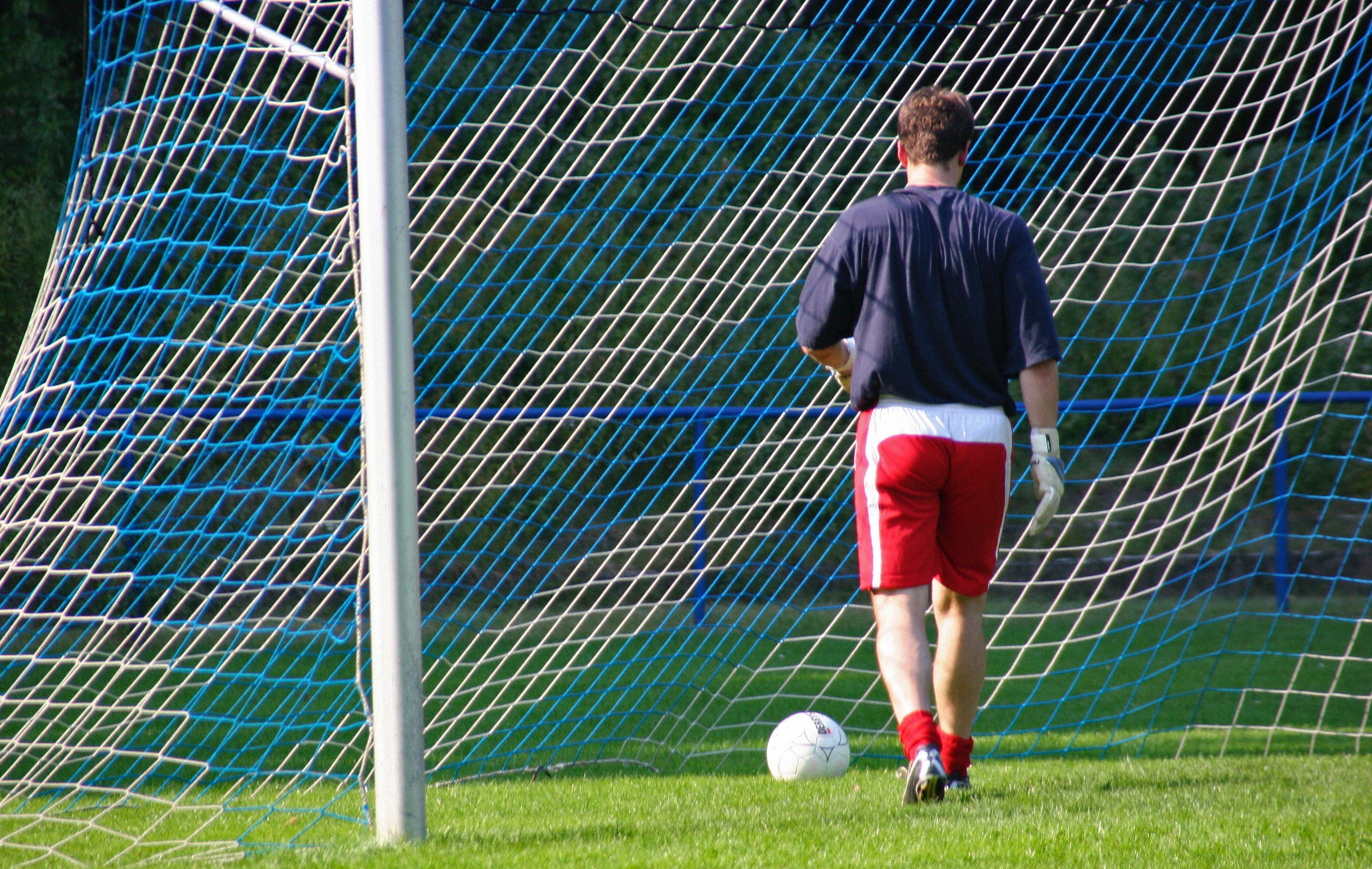 Land investiert in drei Sportprojekte
