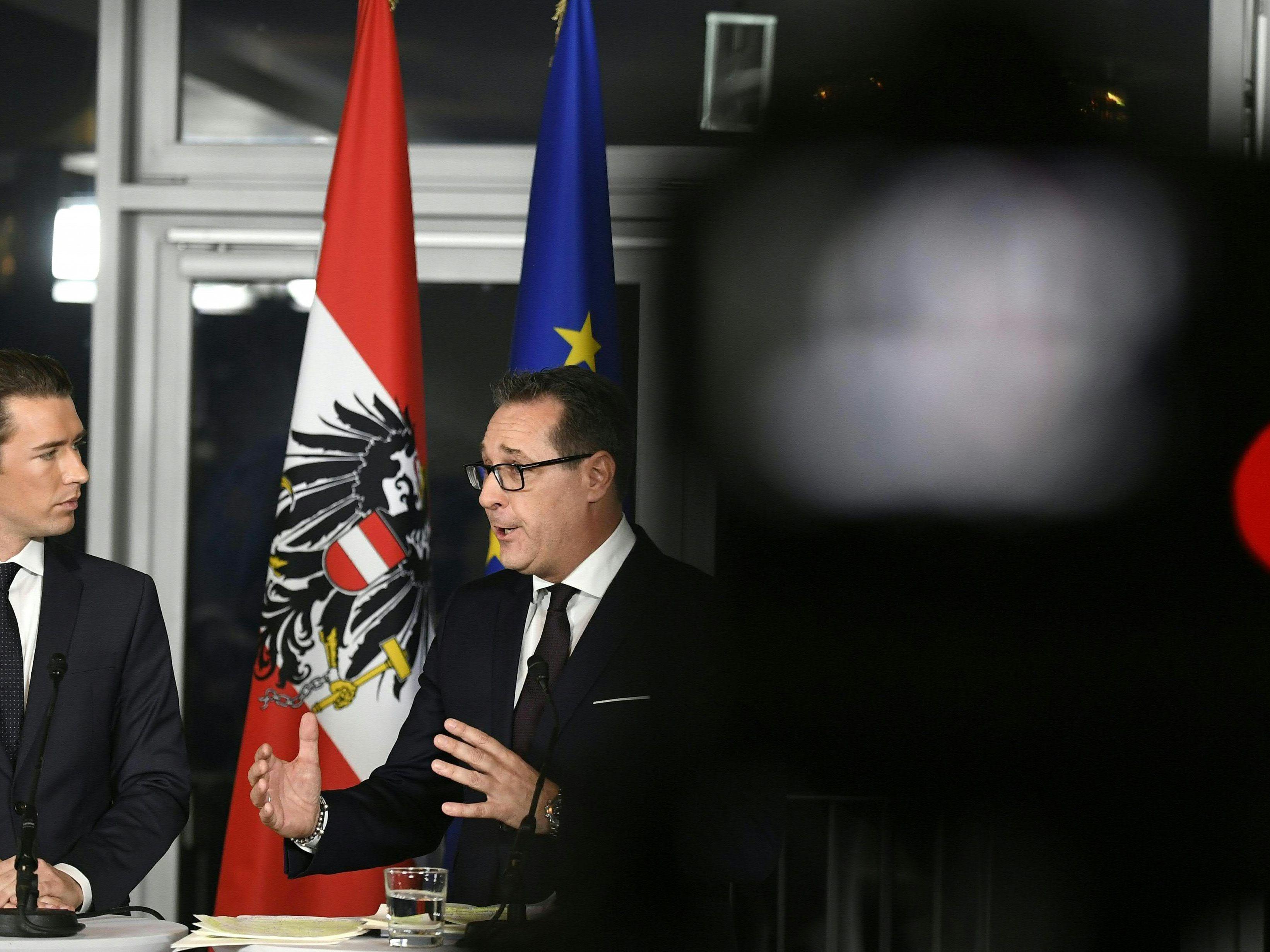 Partnersuche seiten österreich
