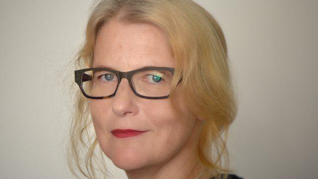 Vorarlberger Landestheater: Gräve will Ensemble stärken