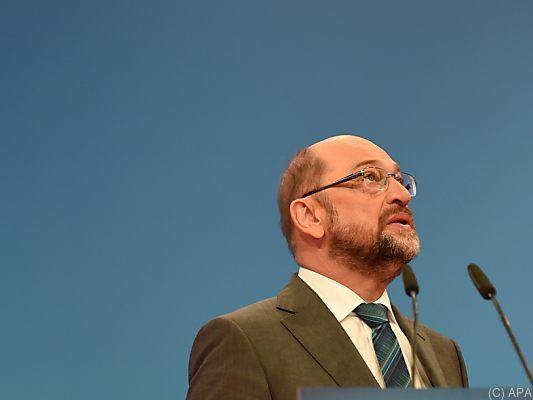 Proteste gegen GroKo vor SPD-Parteitag in Bonn