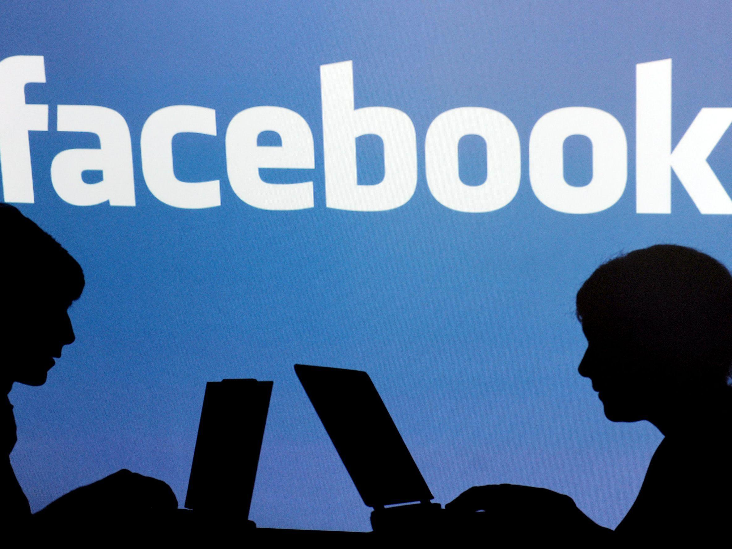 Facebook will lokale Nachrichten in den Vordergrund stellen