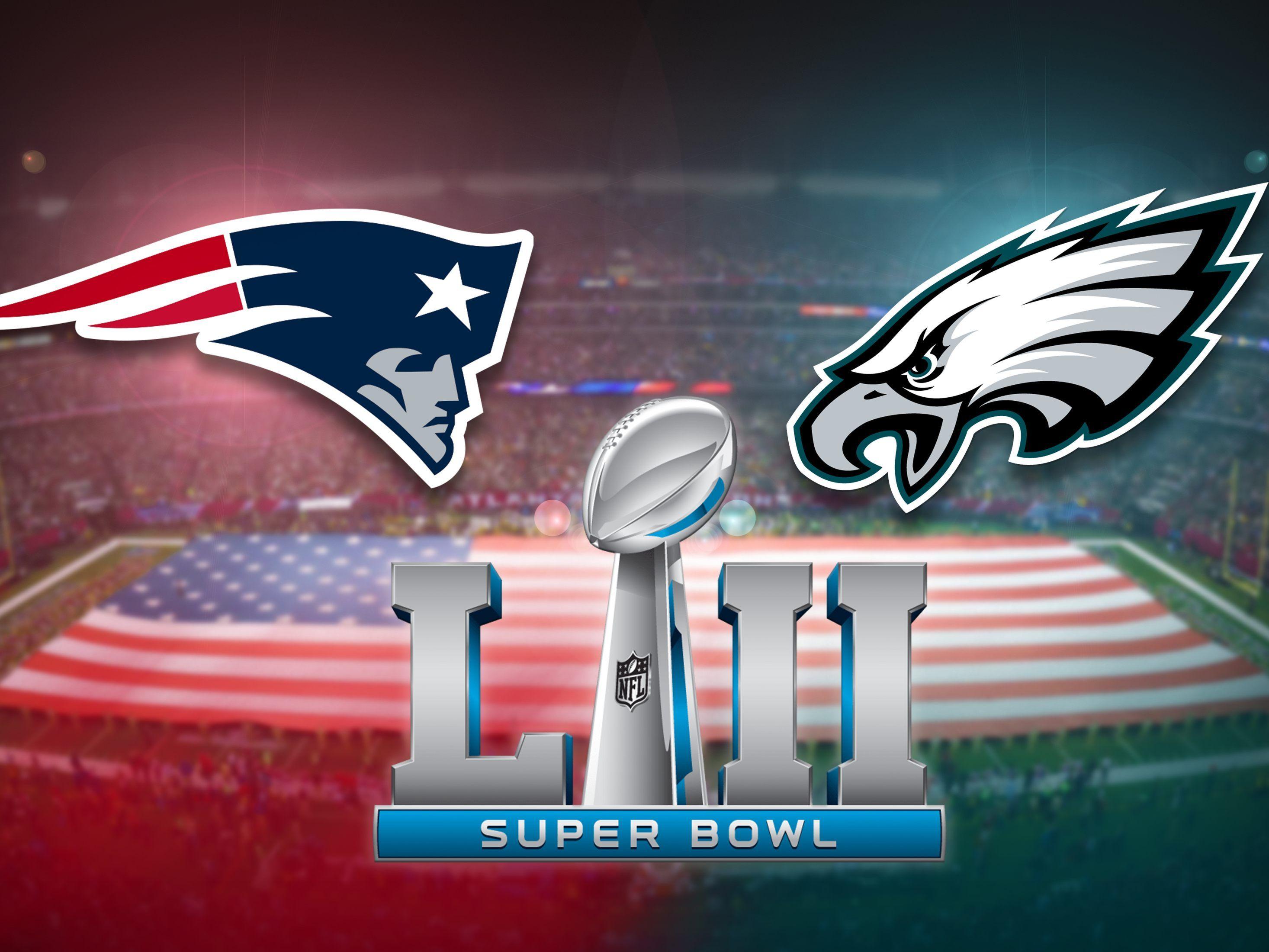 Zwischen Sieg Und Niederlage Elf Zahlen Zum Super Bowl Magazin