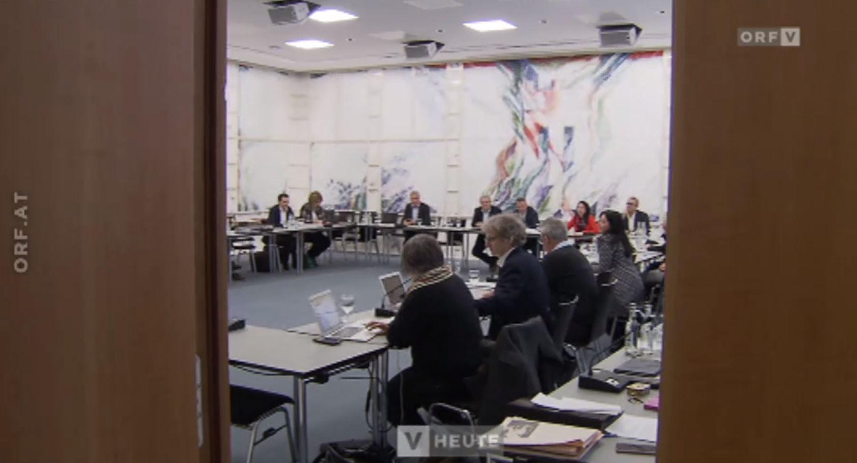 Integrationsleitbild neu: FPÖ blitzt ab
