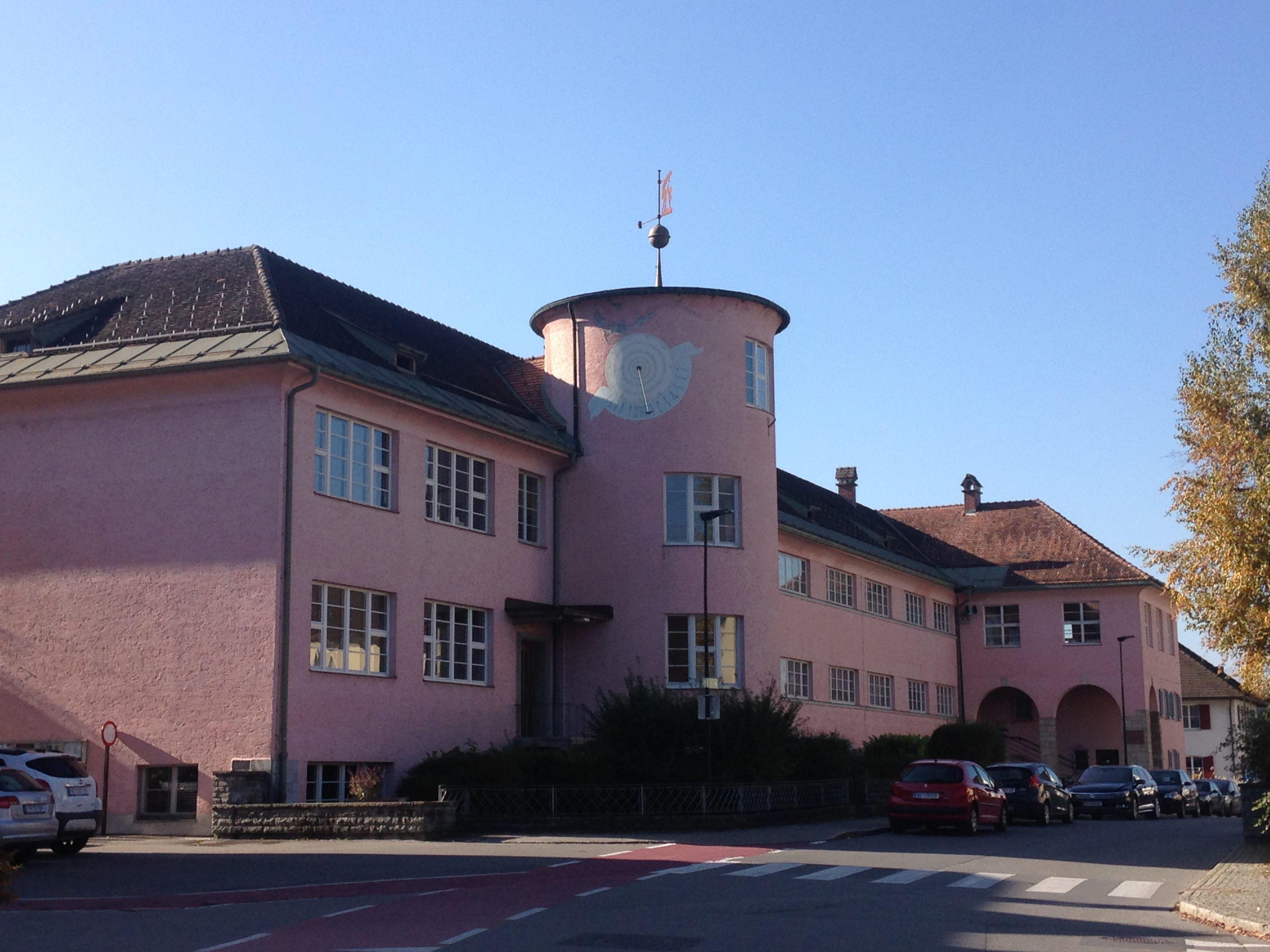 Ausflugsziele - Tourismusverein Nenzing-Gurtis