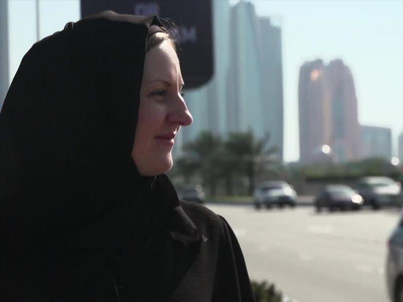 Partnervermittlung arabische männer
