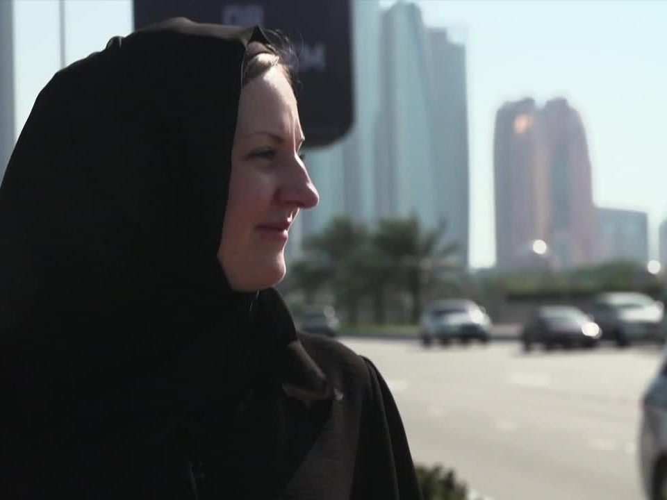 Dubai partnervermittlung