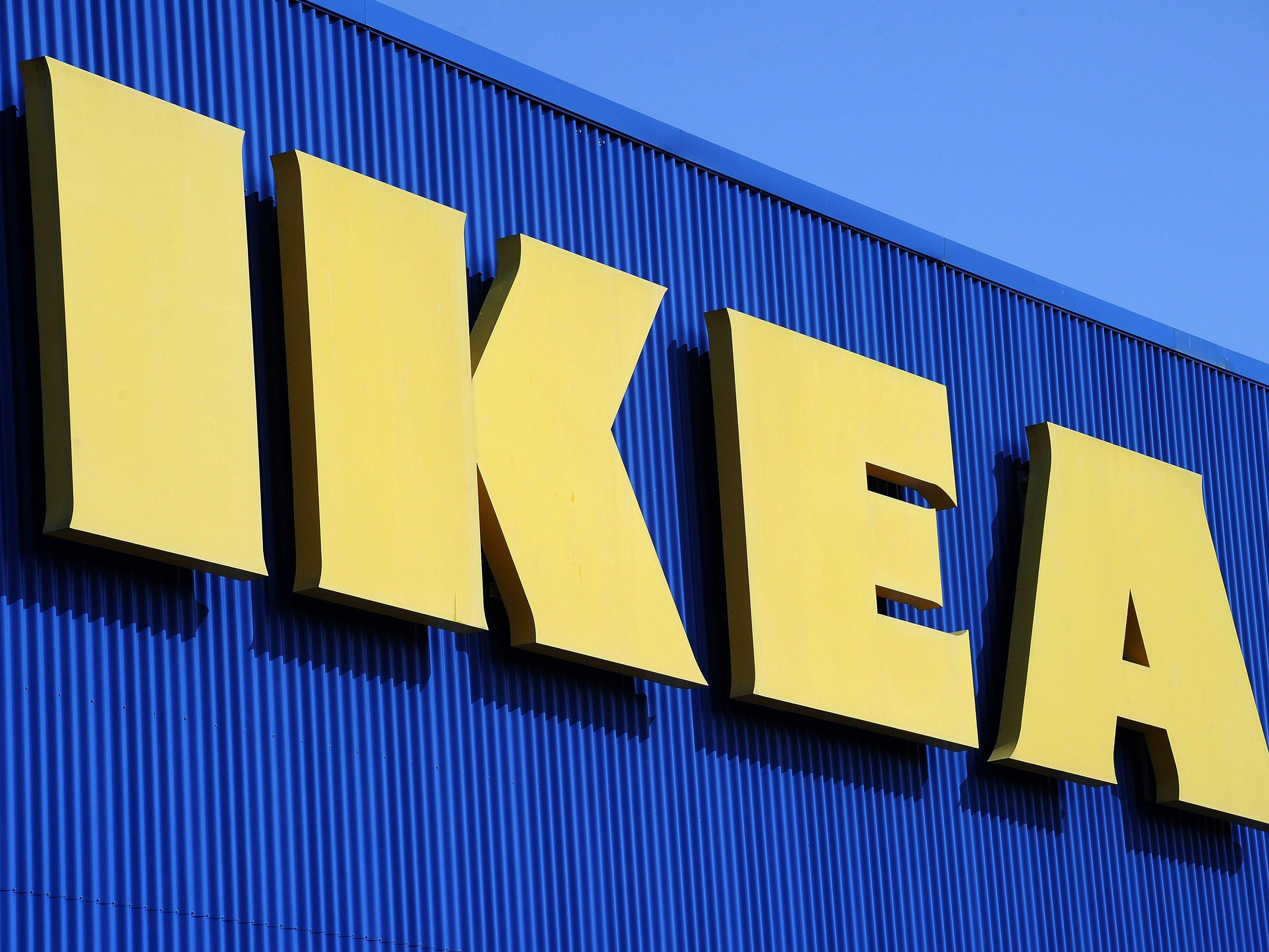 Ikea Erhöht Mindestgehälter In österreich Auf 1800 Euro