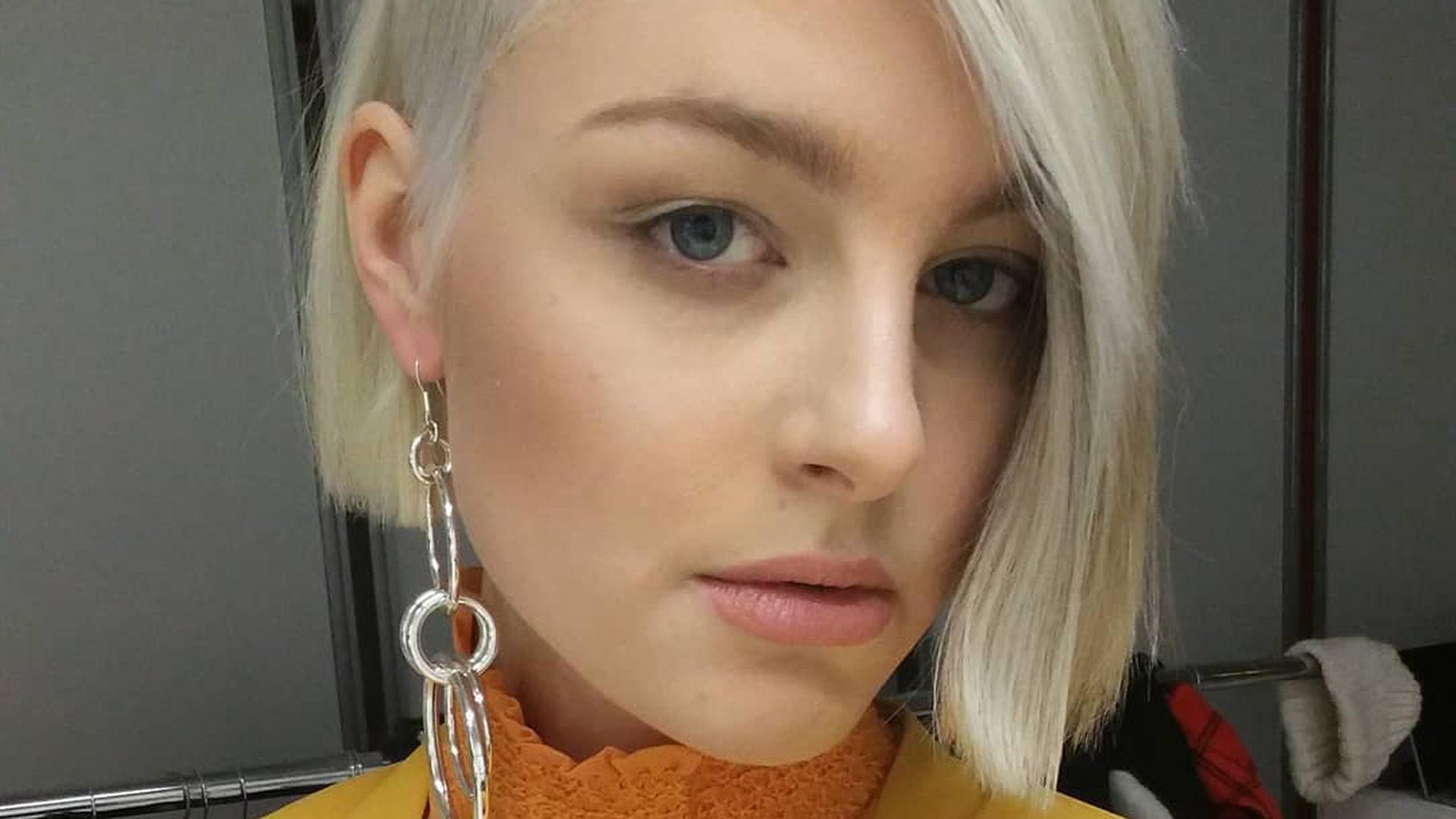 Maja Manczak: Die Achseln rasieren ist unnötig - Lifestyle