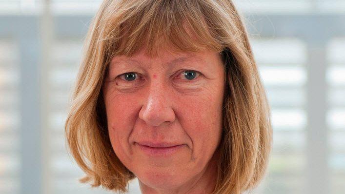 Sexskandal: Oxfam-Vizechefin in Grossbritannien tritt zurück | NZZ