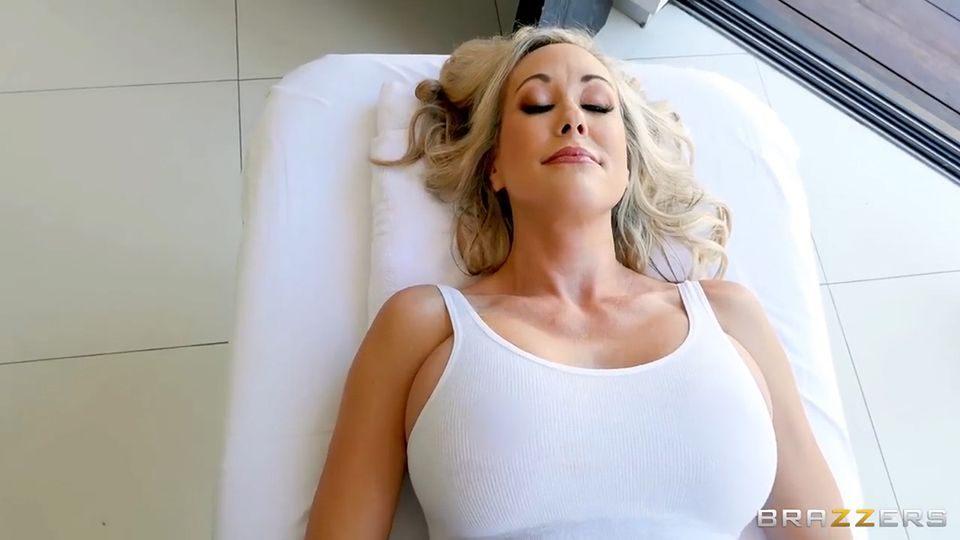 Jugendfrei: Die lustigsten Porno-Pannen des Jahres - sexy