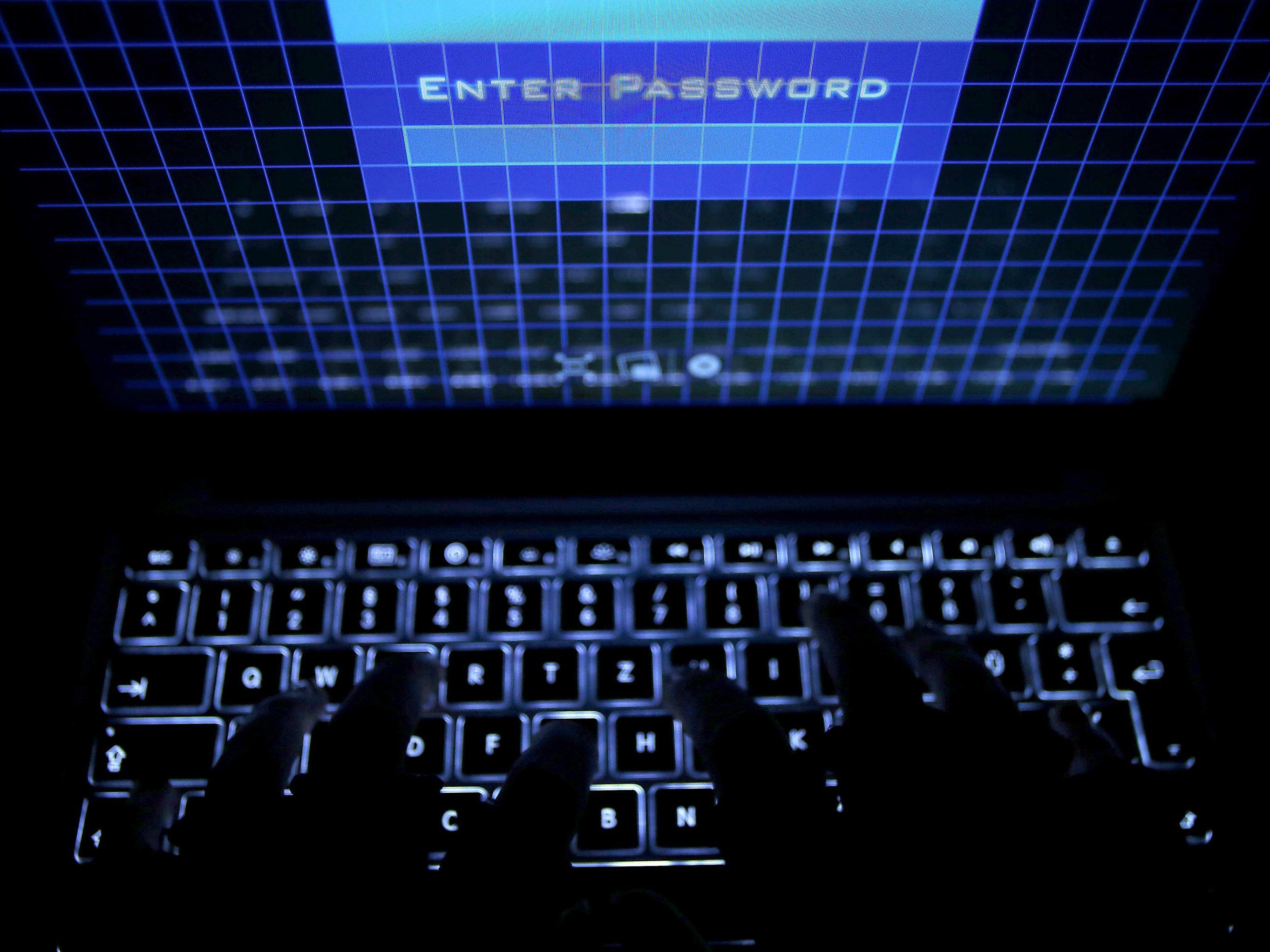 Medienberichte: Hackerangriff auf Regierung läuft offenbar noch