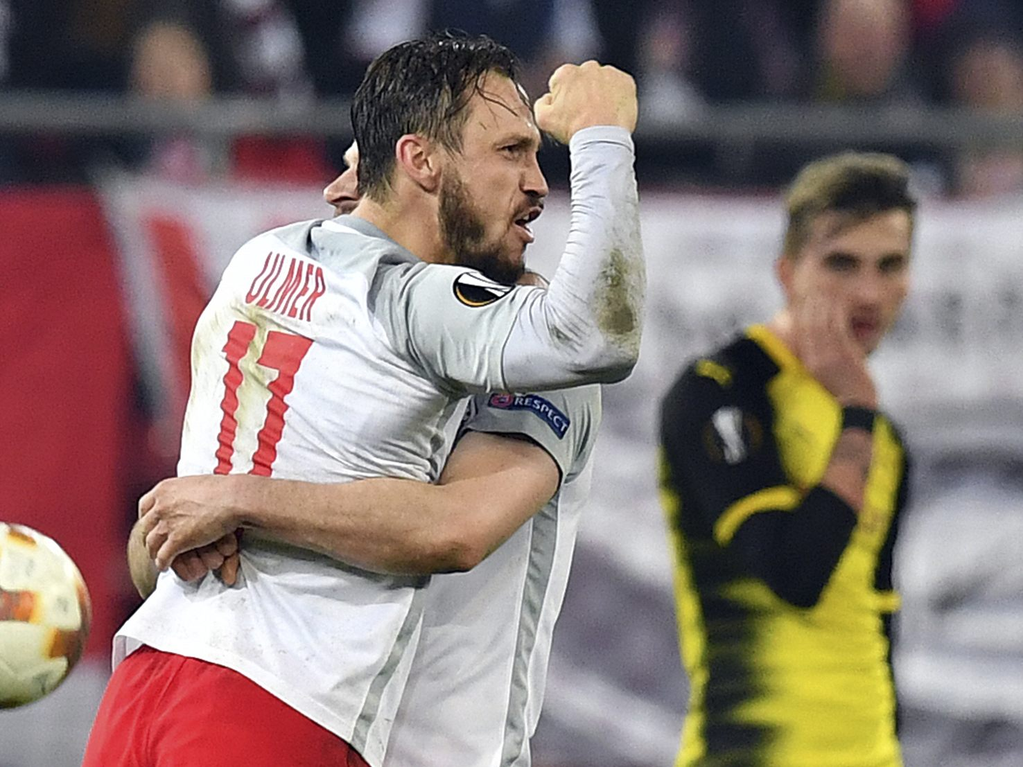 Vorjahresfinale Juve vs. Real im Viertelfinale, Bayern gegen Sevilla