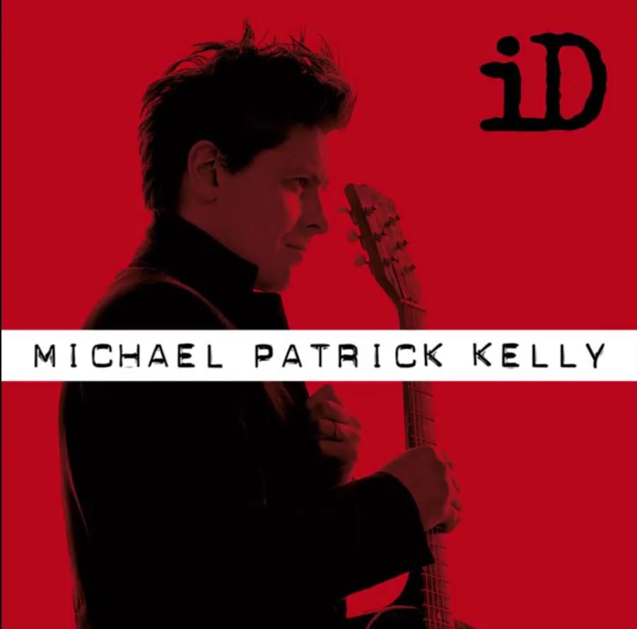 "Antenne Vorarlberg Hit-Tipp: Michael Patrick Kelly mit ""Roundabouts"""