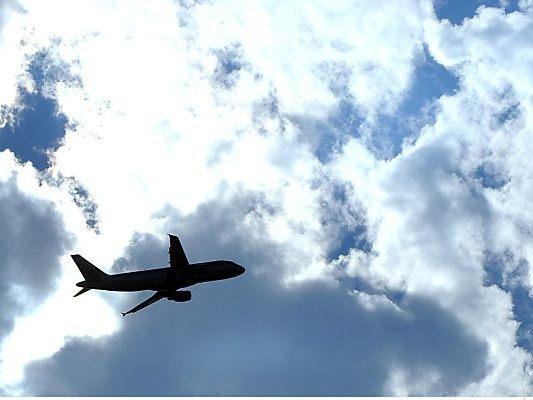 Europäischer Flugverkehr läuft wieder regulär