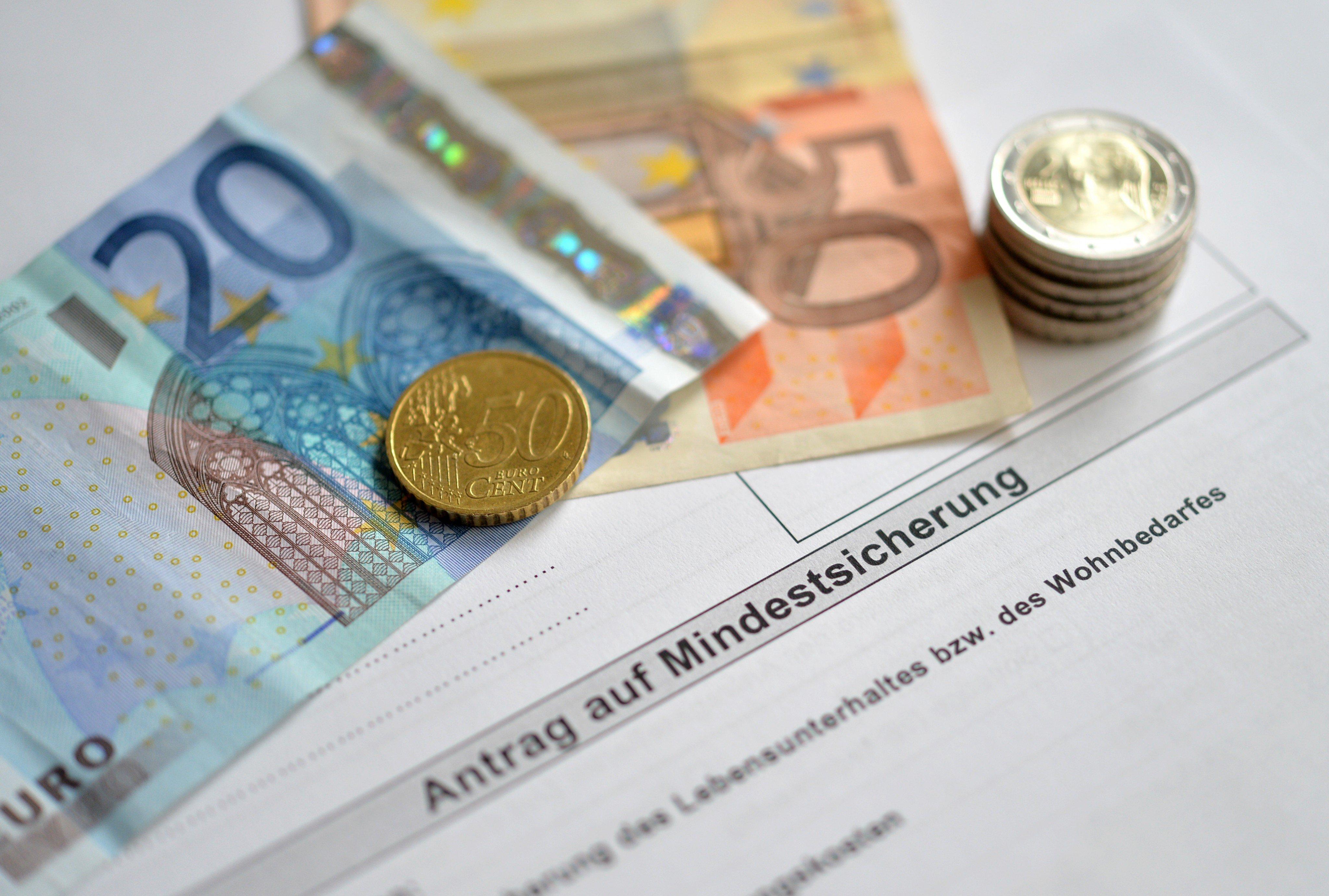 Mindestsicherung: Grüne Landesräte sehen Affront