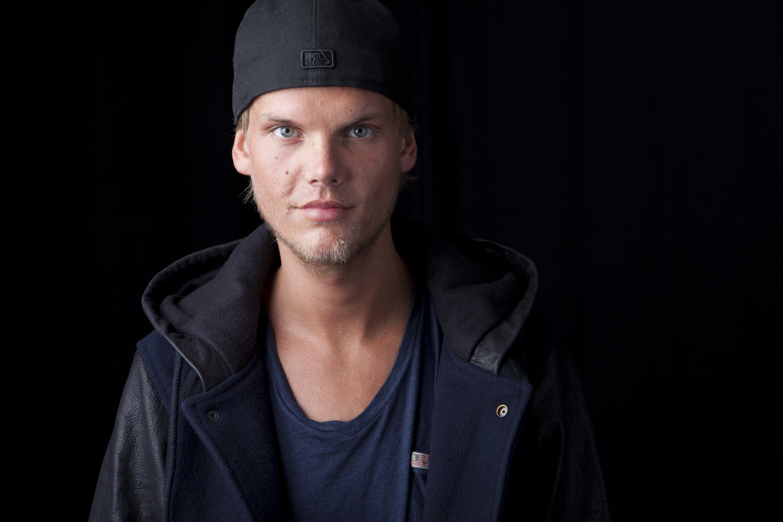 Mit nur 28 Jahren: Star-DJ Avicii ist tot