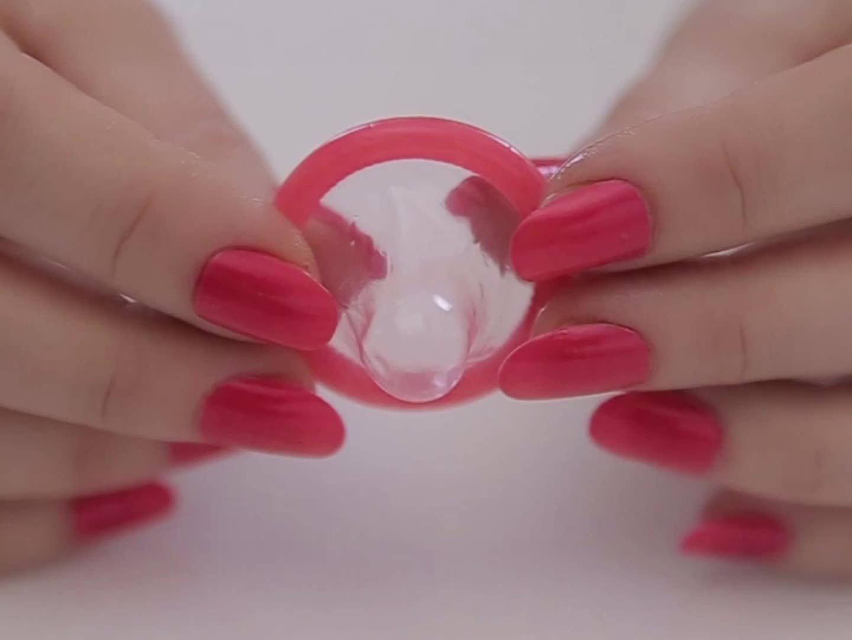 Absurde Kondom Challenge: Mediziner warnen vor gefährlichem Internet-Hype