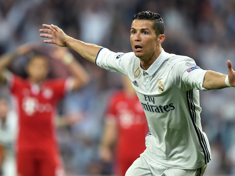 Heute Live Bayern Munchen Gegen Real Madrid Live Stream