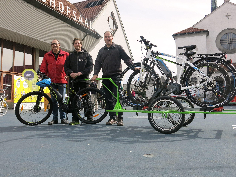 Fahrrad für Damen Vintage in 6922 Marktgemeinde Wolfurt für