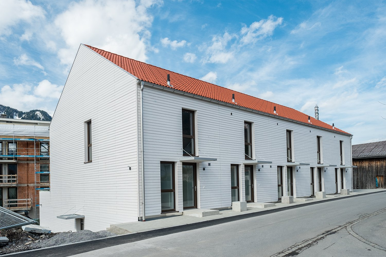 RIVA Home jetzt auch in Bludenz: Open house, am 21.4.2018