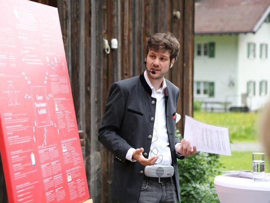 Voitsberg partnersuche ab 60 - Pls neue menschen kennenlernen