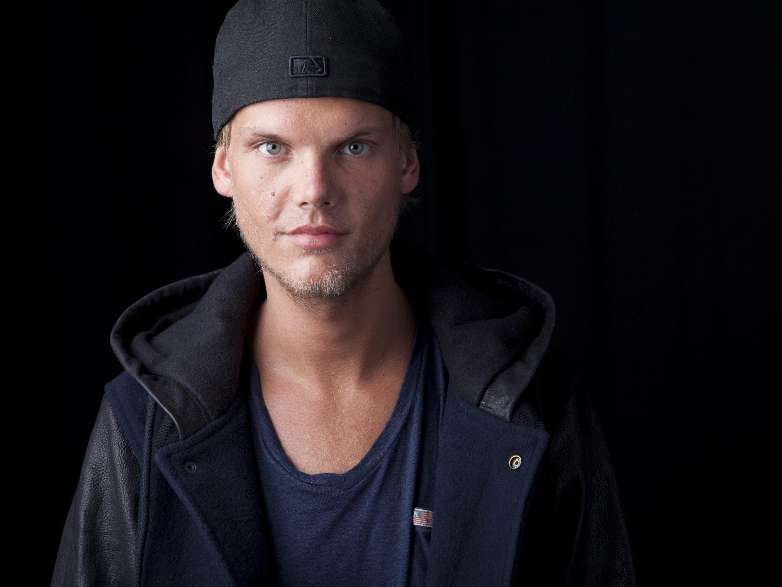 Avicii: Star-DJ wird in kleinem Kreise beigesetzt