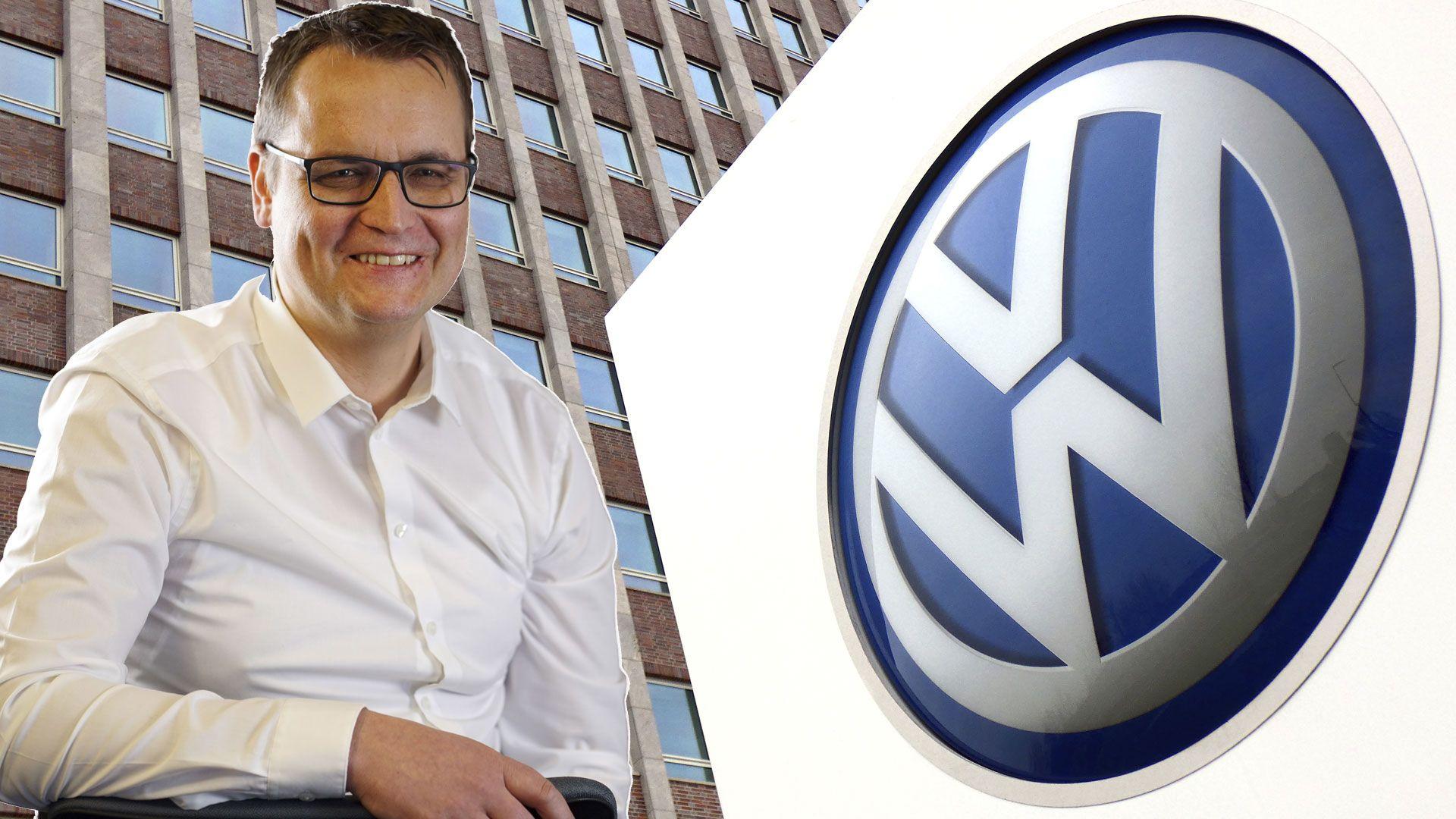 Vorarlberg: Dornbirner verklagt VW auf knapp 24.000 Euro