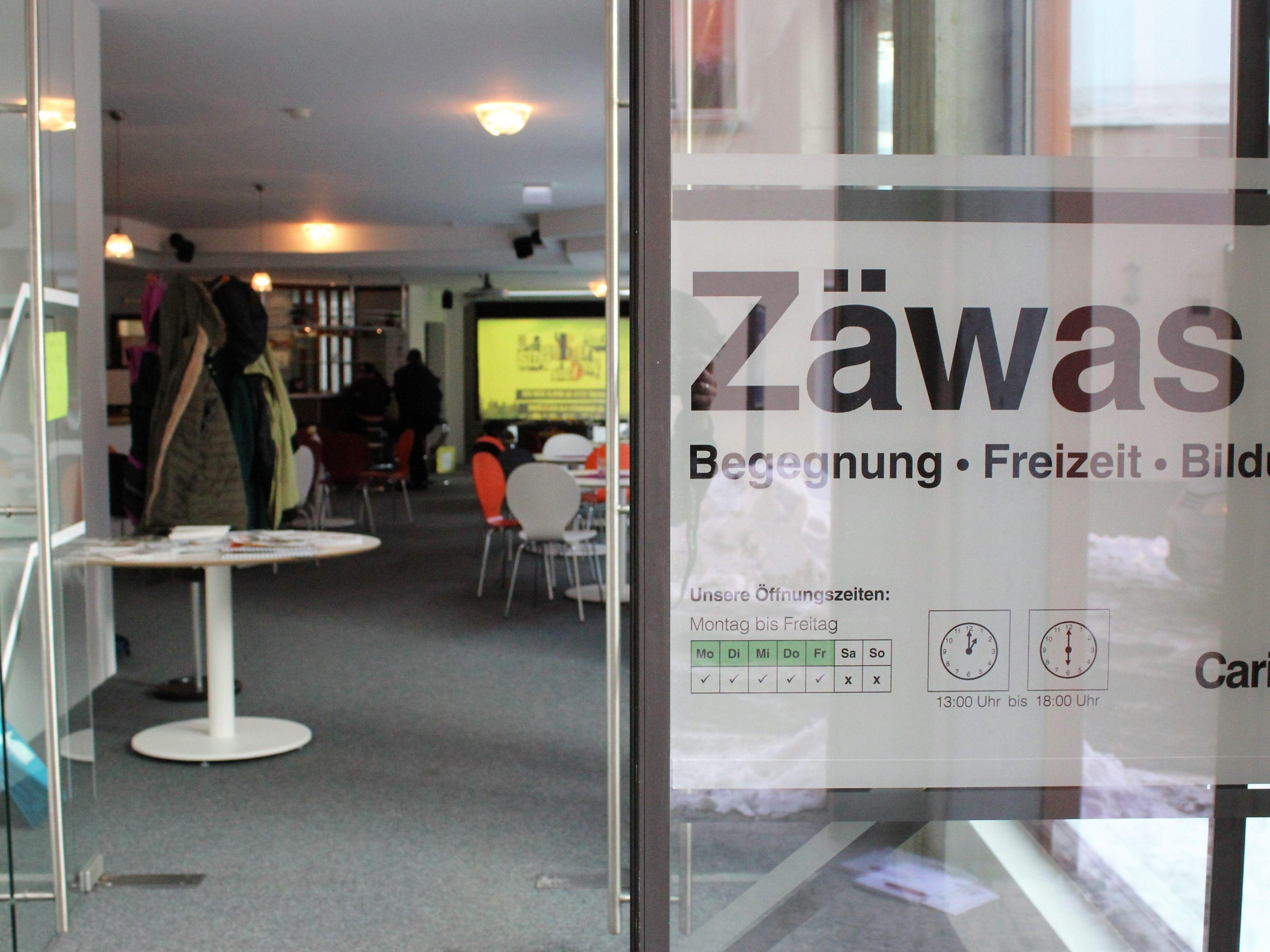 Kirchplatz Schruns - chad-manufacturing.com