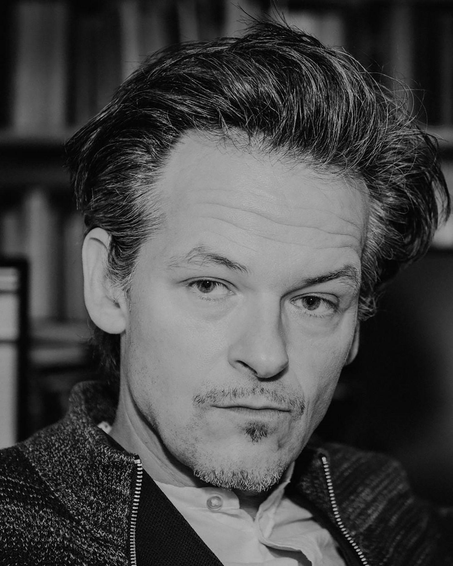 Vorarlberger Kompositionspreis für Marcus Nigsch