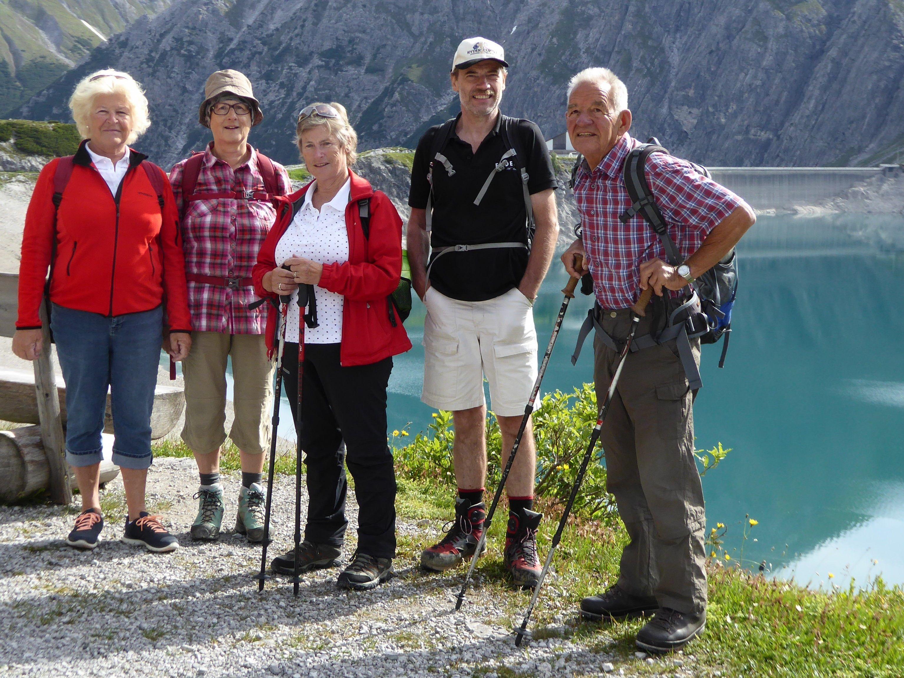 Partnersuche kostenlos austria