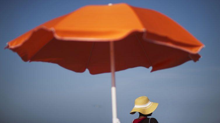 Der Ultimative Guide Zum Thema Sonnenschutz Lifestyle National