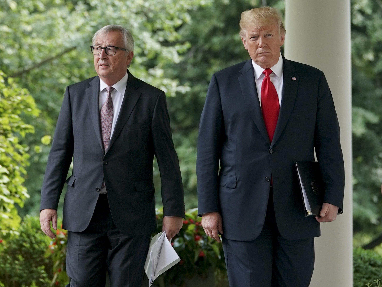 http://vol.at/2018/07/Trump_Trade_41464-4-3-0929172188-2917x2188.jpg