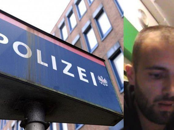 Sie sucht Ihn in Wien 13. Bezirk, Hietzing Kleinanzeigen bei