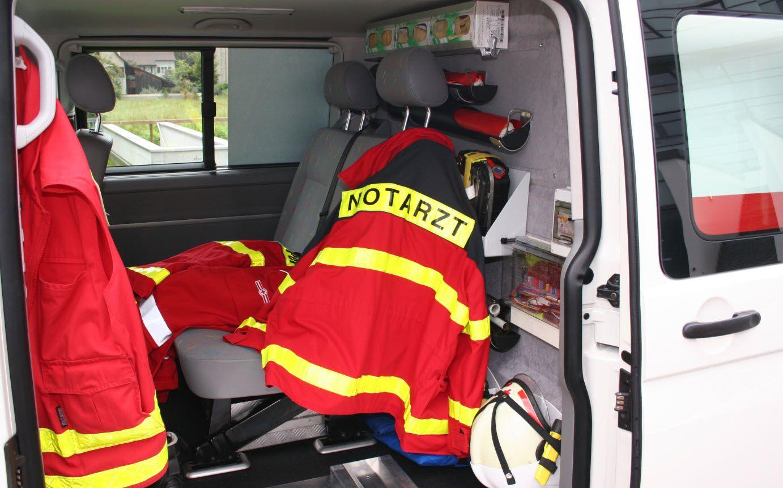 Vorarlberg: Von Lkw abgedrängt – 16-Jährige Mopedlenkerin schwer verletzt