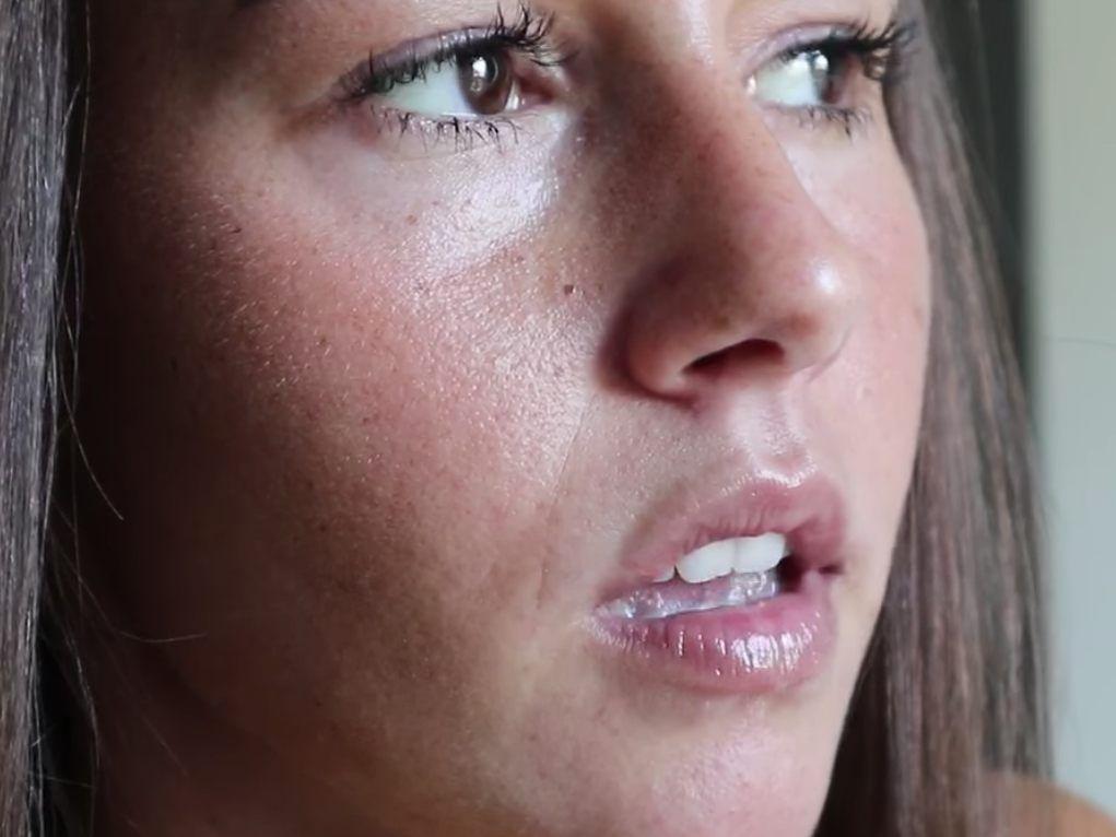 Sarah Lombardi: Verwirrung um Krebsdiagnose