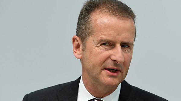 vw-chef-diess-wusste-fr-hzeitig-von-diesel-skandal