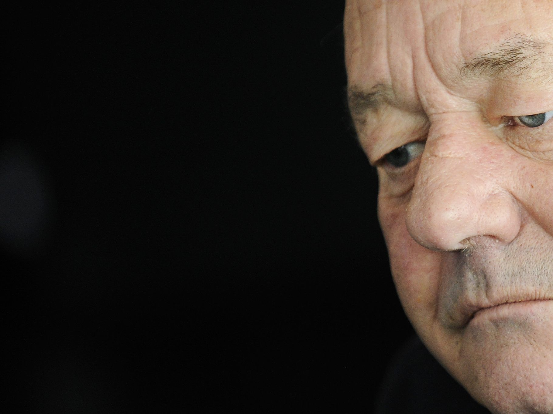 FPÖ-Generalsekretär attackiert Wolfgang Ambros und Rainhard Fendrich