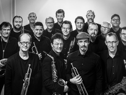 Big Band Club Dornbirn